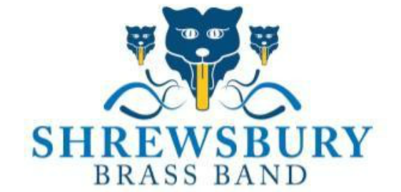 www.shrewsburybrassband.co.uk